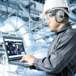 SMC: efficienza energetica e imballaggi