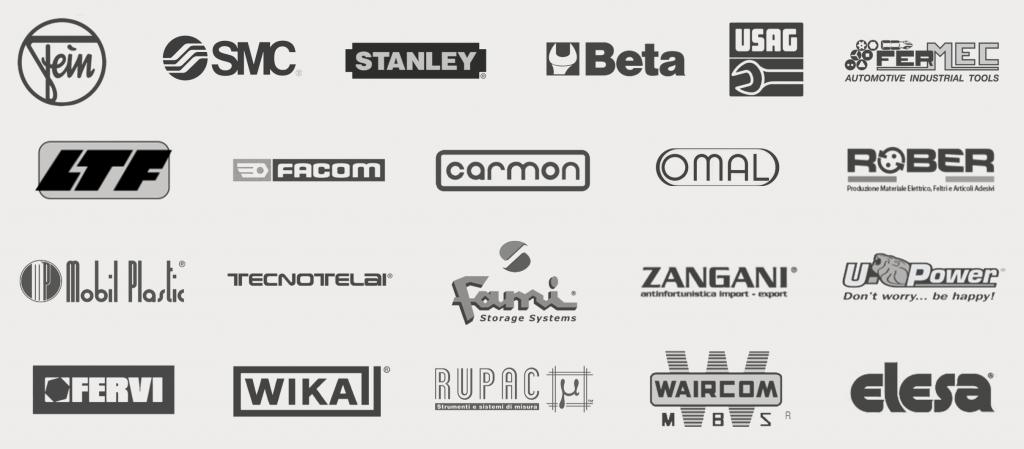 ferramenta-industriale-forniture-per-azienda-mobile-logo-1