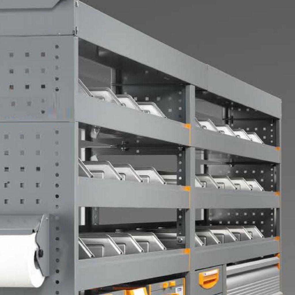 scaffalatura-allestimento-furgone-per-idraulici