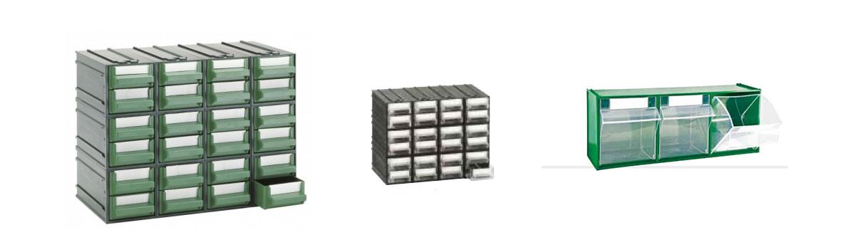cassettiere-componibili