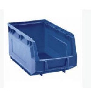 contenitori-plastica