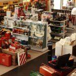 Pretto: forniture industriali a Vicenza e nel Veneto